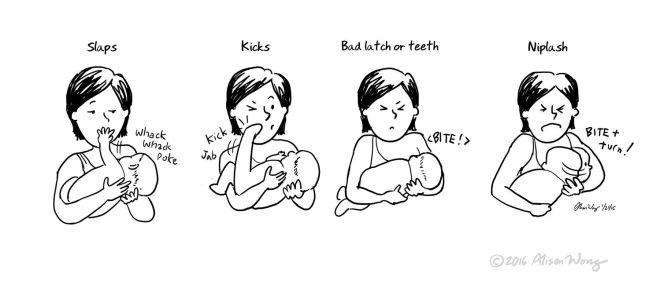 new-mom-comics-1