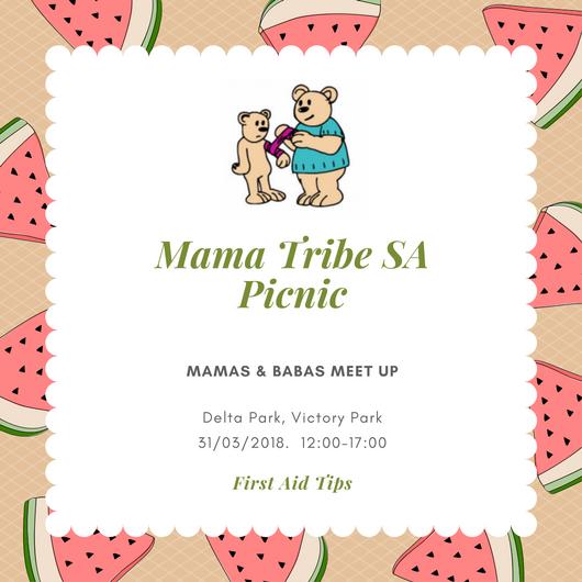 Mama Tribe SAPicnic (7)
