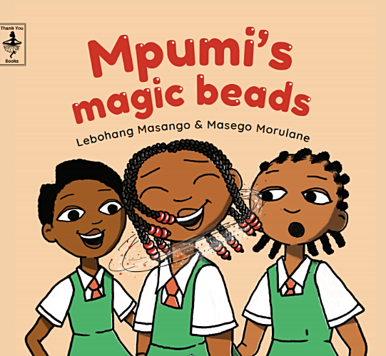 Mpumi_s_magic_beads_1200x