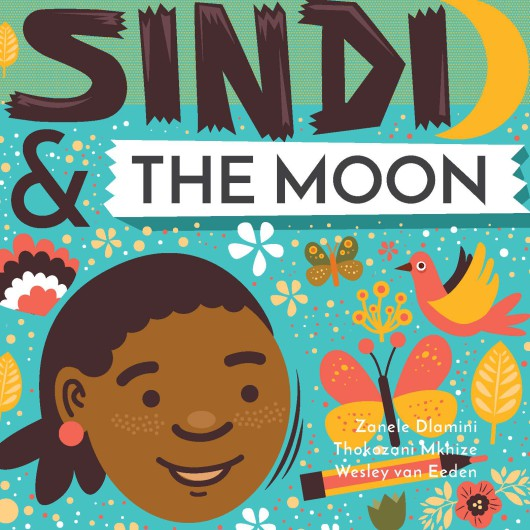 sindi-and-the-moon_Page_01-530x530